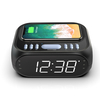 Alarm Clock Wireless Charger丨YM-609